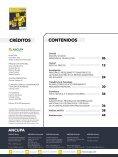 REVISTA-28 - Page 4