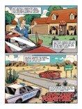 ARRESTING - Page 6