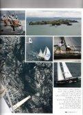 crew - Yacht Thalia - Page 3