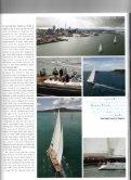 crew - Yacht Thalia - Page 4