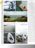 crew - Yacht Thalia - Page 5