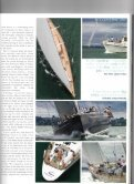 crew - Yacht Thalia - Page 6