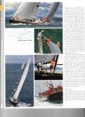 crew - Yacht Thalia - Page 7