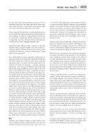 YENİ DERGİ NİSAN-MAYIS 2016 - Page 6