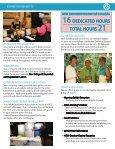 EXHIBITOR PROSPECTUS - Page 4
