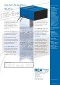 REA-JET LA - Seite 2