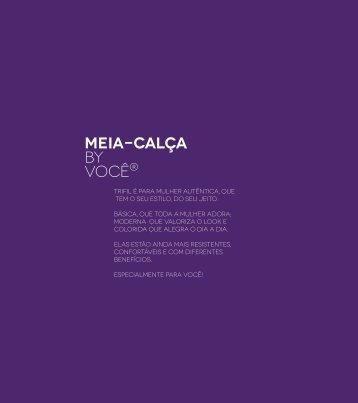 01 MEIA-CALÇA