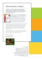 130105 katalog bio_SS - Page 2