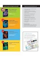 130105 katalog bio_SS - Page 3