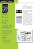 130105 katalog bio_SS - Page 4