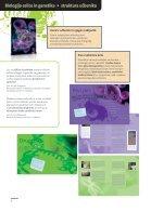 130105 katalog bio_SS - Page 6
