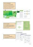 130105 katalog bio_SS - Page 7