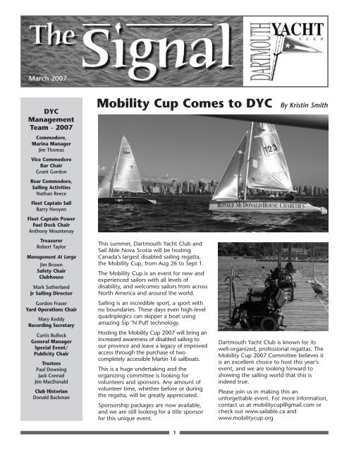 AFT Metal Sign 4 Nautical BAR Shop Sail Fishing Boat Dock Yacht Ship Marina