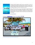 2010 Governor General's Cup Caribbean Air Challenge - Page 4