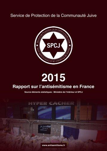 2015-FR