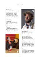 Viva Brighton Issue #36 February 2016 - Page 5