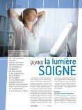 SOIGNE - Page 6