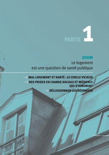 1re_partie_-_zoom_-_le_logement_est_une_question_de_sante_publique_-_21e_rapport_2016