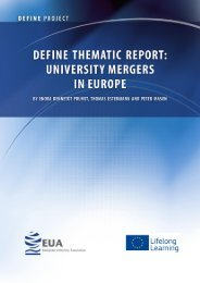 DEFINE_Thematic_Report_2_University_Mergers_in_Europe_final
