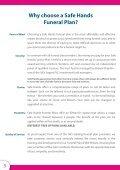 DIRECTORS - Page 6