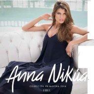 ANNA NIKÚA BAJA (Revista1)