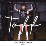 TOFF BAJA (revista1) (1)