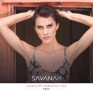 SAVANAH_BAJA... (revista 2)