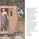 SAVANAH_BAJA... (revista 2) - Page 3