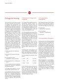 Kapital & Märkte: Ausgabe Januar 2016 - Page 2