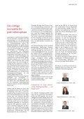 Kapital & Märkte: Ausgabe Januar 2016 - Page 3