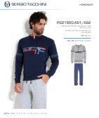 Sergio Tacchini Homewear - Page 4