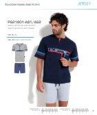 Sergio Tacchini Homewear - Page 5