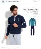 Sergio Tacchini Homewear - Page 6