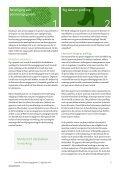 Agenda 2016 - Page 2