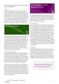 Agenda 2016 - Page 3