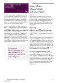 Agenda 2016 - Page 4