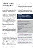 Agenda 2016 - Page 5