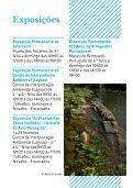 Ponte Lima - Page 4