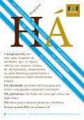 Ponte Lima - Page 7