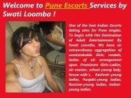 pune escorts services 28-1