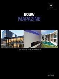 BouwMAPazine ZUID_LIMBURG 2015-2016