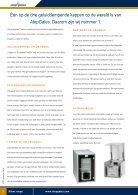 AtepGates.com - Page 2