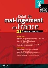 letat_du_mal-logement_en_france_-_21e_rapport_2016