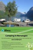 Nordis Wohnmobilguide Nordeuropa 2016 - ADAC Wohnmobil - Page 2