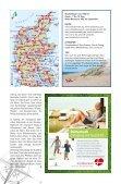 Nordis Wohnmobilguide Nordeuropa 2016 - ADAC Wohnmobil - Page 5