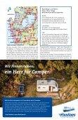 Nordis Wohnmobilguide Nordeuropa 2016 - ADAC Wohnmobil - Page 7