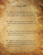 Log Registry - Page 4