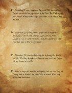 Log Registry - Page 6