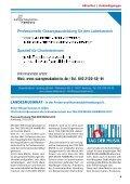 Jahre Bergedorf - Chorverband Hamburg - Seite 5