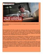 BOLETIN VOLUMEN  30 Graduados - Page 4